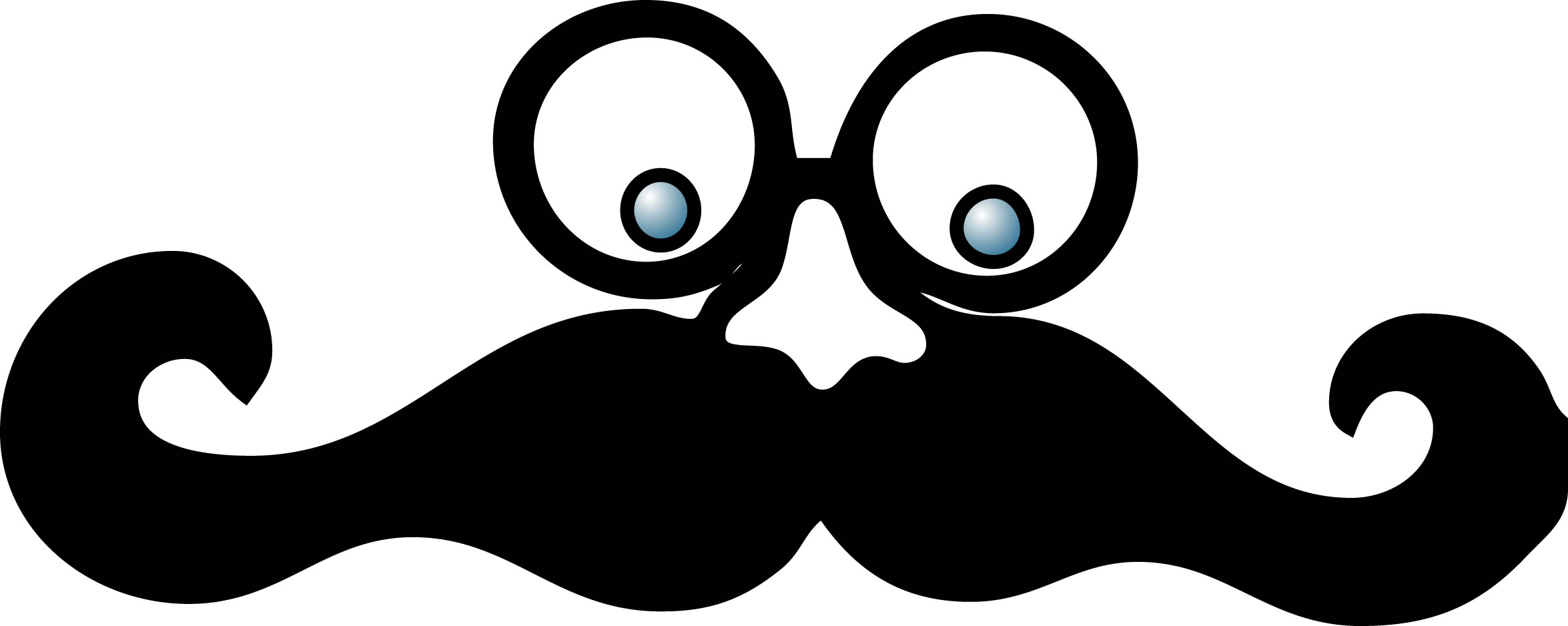 the mustache Moustache definition, mustache see more  noun the hair growing on the upper lip such hair on men, allowed to grow without shaving, and often trimmed in any of.
